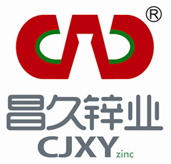 Gaoyi County Changjiu Zinc Industry Co., Ltd