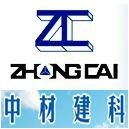 WuHan ZhongCaiJianKe Construction Equipment Co., LTD