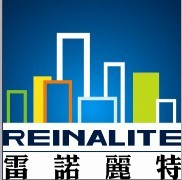 Guangdong Reinalite Industrial Co. Ltd