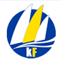 Henan Kefan Machinery Co., Ltd.