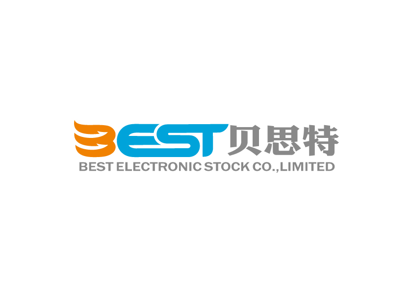 Best Electronic Stock Co., Ltd