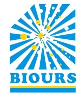 Guangzhou Biour Biosciences Co., Ltd