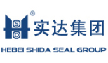 Hebei Shida Seal Group Co., Ltd.