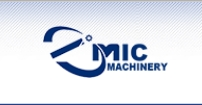 Mic Machinery. Co., Ltd