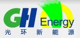 Zhuhai Aura Of New Energy Technology Co., Ltd.