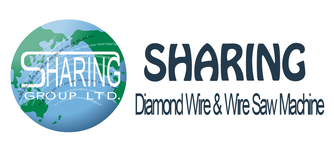 China Sharing Diamond Tools Co., Ltd