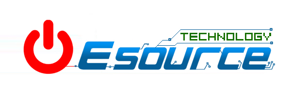 1Esource Technology Co., Ltd.