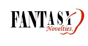 Fantasy Novelties Co., Ltd.