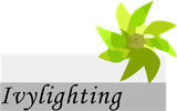 Shenzhen Ivylighting Electronics Co., Ltd