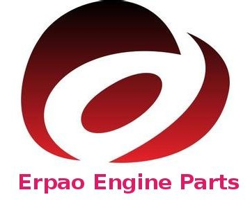 Erpao Engine Parts Co., Ltd