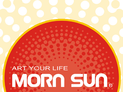 Morn Sun Dev. Co., Ltd.