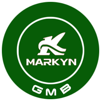 Huizhou Markyn New Energy Co., Ltd
