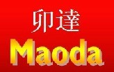 Maoda Industrial Co.,Limited