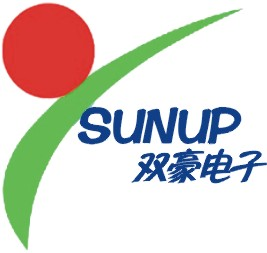 Sunup Electronic Co., Ltd.