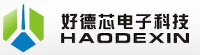 Shenzhen Haodexin Electronic Technology Co., Ltd.