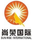 Jiangsu Sunrise International Trade CO.,Ltd