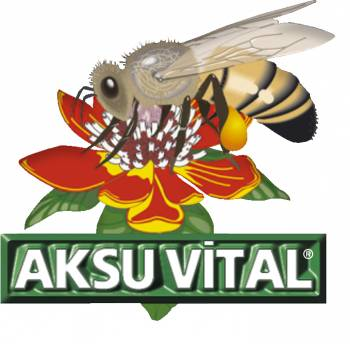 Aksu Vital Natural Healthy Food And Cosmetic Products Co.,