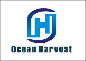 GuangDong Ocean Harvest Co., Ltd.