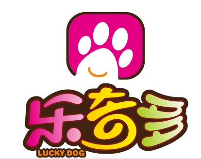 Shenzhen Lucky Dog Amusement Equipment Co., Ltd.