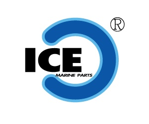 ICE Marine Industrial Co., Ltd.