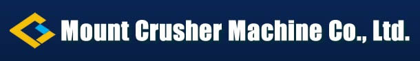 Mount Crusher Machine Co., Ltd.