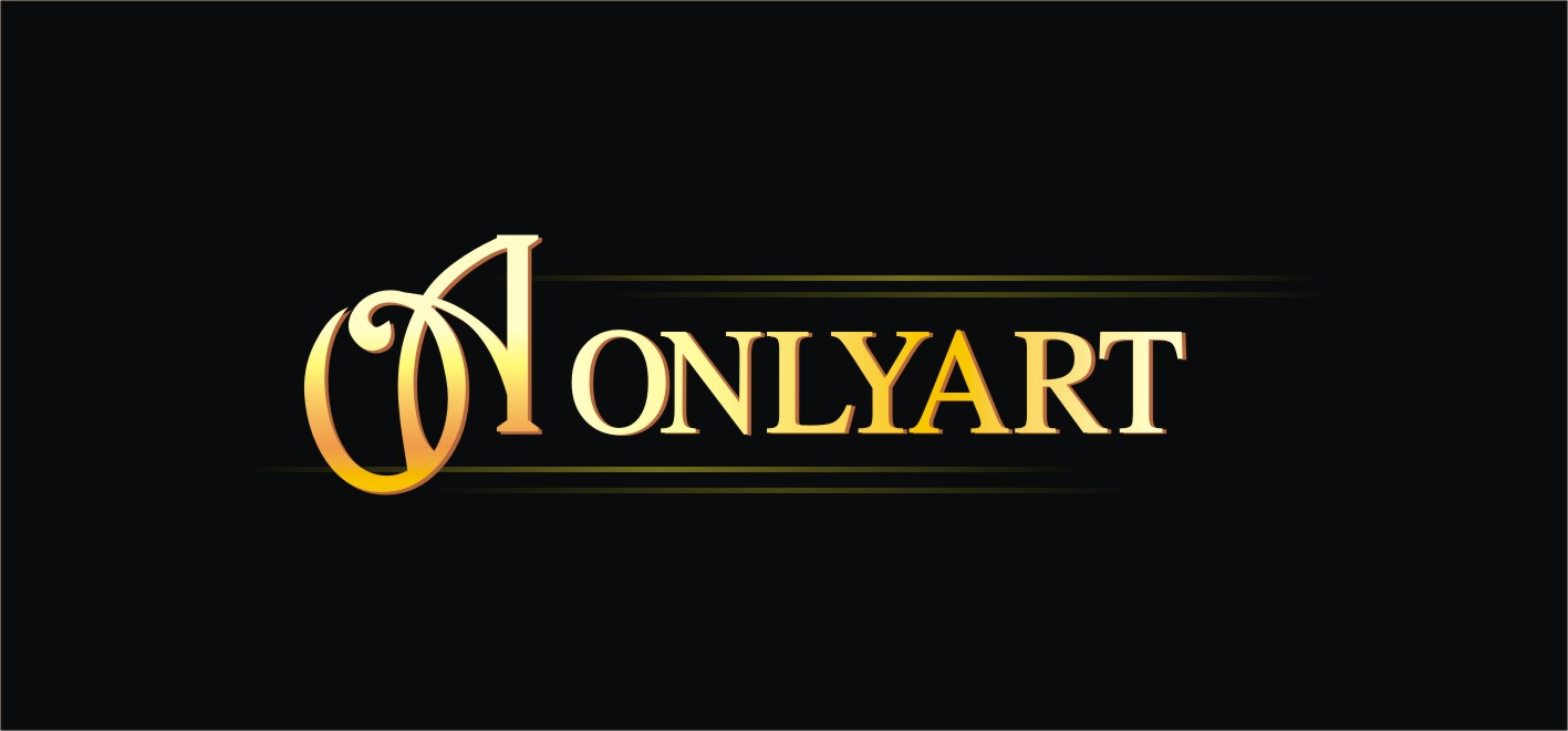 OnlyArt Jewelry Company LTD