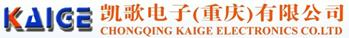 Chongqing Kaige Electronics Co., Ltd.