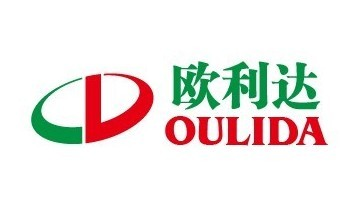 Oulida International Co., Limited