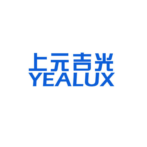 Shenzhen Yealux Technology Co., Limited