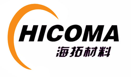 Nanjing Hitech Composites Co.,Ltd