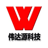 Shenzhen Weidayuan Technology Co., Ltd.