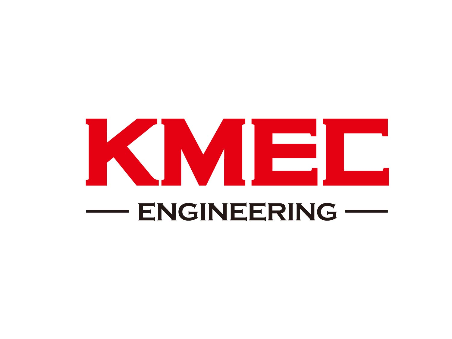Henan Kingman Mechanical And Electronic Complete Plant Co., Ltd