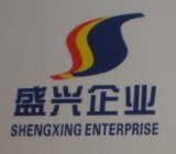 Zhejiang Dongcheng Printing And Dyeing Co., Ltd