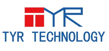 TYR Technology Co., Ltd.