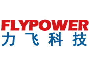 Fly Power Industries Limited