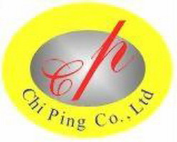 Chiping93 Co., Ltd.