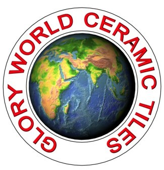 Glory World Ceramic Tiles Co.,Ltd
