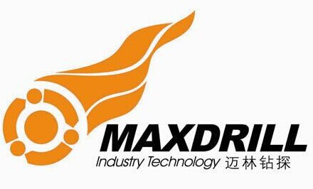 Maxdrill Rock Tools Co., Ltd.