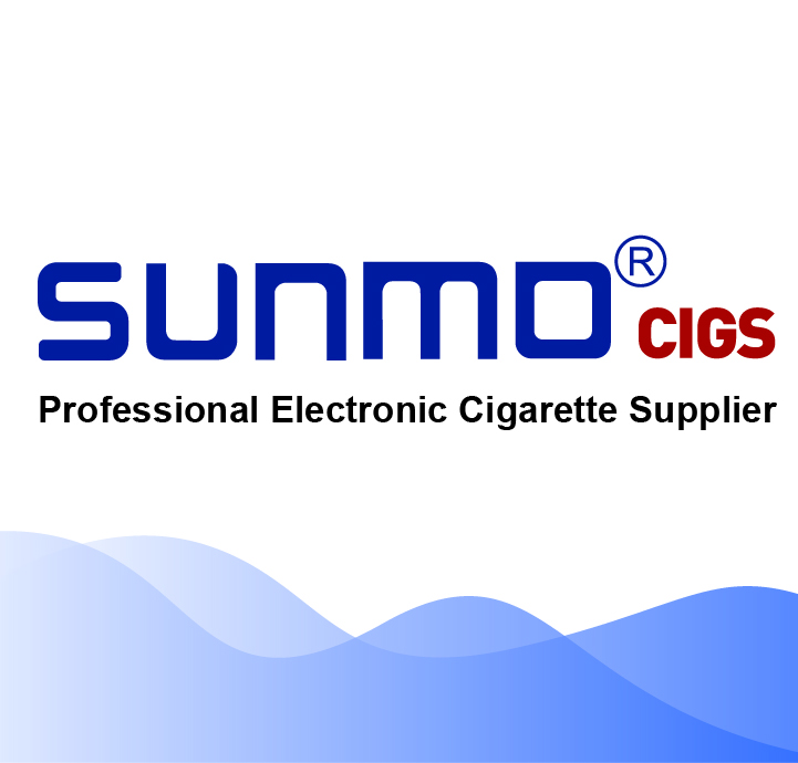Sunmo Group Limited