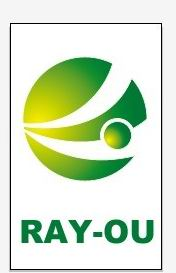 Changzhou Ray-Ou Power Machinery Co., Ltd