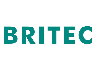 Britec Electric Co., Ltd.