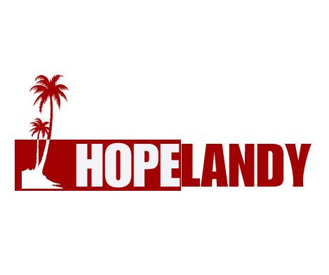 Hopelandy Industry Limited