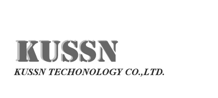 Kussn Technology Co., Ltd