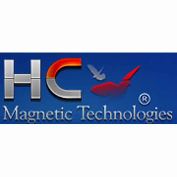 Shenzhen HC Magnetic Technology Co., Ltd.