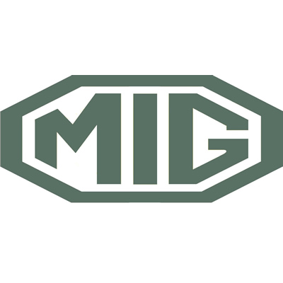 Mig Clothing Limited