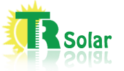 TR Solar Energy Group Co., Limited