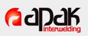 Apak Interwelding Co.
