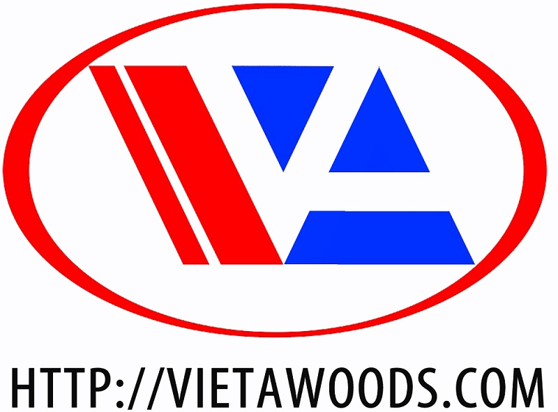 Viet A Trading Joint Stock Company