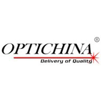 Shenzhen Optichina Technology Ltd.