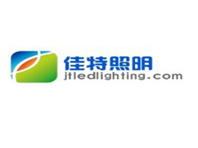 JiaTe Lighting Co., Ltd.